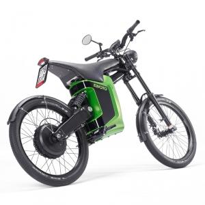 elmoto e bike elektroroller zum fairen preis kaufen. Black Bedroom Furniture Sets. Home Design Ideas